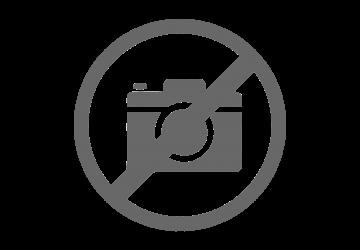 Tıbbi Cihaz Satış, Reklam ve Tanıtım Yönetmeliği Değiştirildi