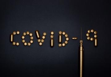 COVID-19 Tedavisinde Kullanılabilecek İlaçlar, TİTCK Ek Onayı Alınmadan Kullanılabilecek Endikasyon Dışı İlaç Listesi'ne Eklendi