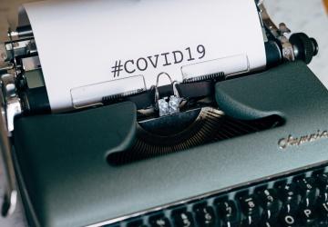 Covid-19 (Koronavirüs) Salgınının Özel Hukuk Sözleşmelerine Etkisi