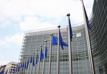 Avrupa Komisyonu Türkiye'nin İlaç ve Sağlık Sektöründeki Politikalarına Karşı Dünya Ticaret Örgütü'ne Başvurdu