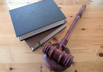 Yargı Alanında Sürelerin Durdurulması 15.06.2020 Tarihine Kadar Uzatıldı