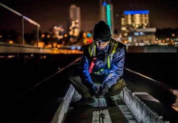 İşçi veya İşveren Sendikası Yahut Sendikaya Üye Olmayan İşverenlerden Toplu İş Sözleşmesi Yapmak İsteyen Tarafın Ehliyet ve Yetki Bakımından Taşıması Gereken Şartlar