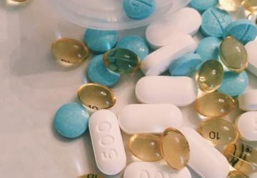 İlaçların 2020 Yılı Fiyatlarındaki Artış Belli Oldu