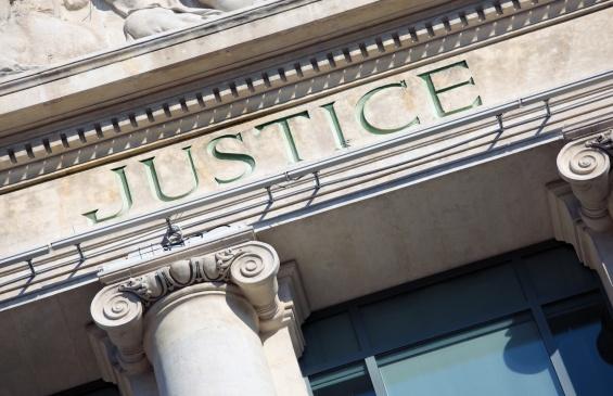 Taşınmaz Uyuşmazlıklarında Mahkeme İçtihatlarının Değişmesi Halinde Zamanaşımı Süresi Yeniden Başlar
