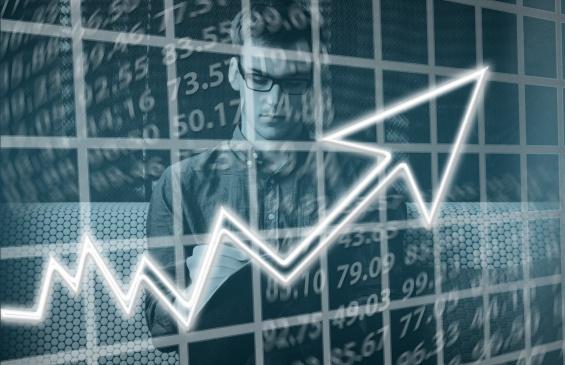 Fahiş Fiyat Artışı, Stokçuluk ve Haksız Fiyat Değerlendirme Kurulu Oluşturuldu
