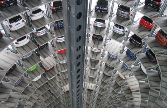 İthal Otomobil Mağdurları Devletten Tazminat Alabilecek