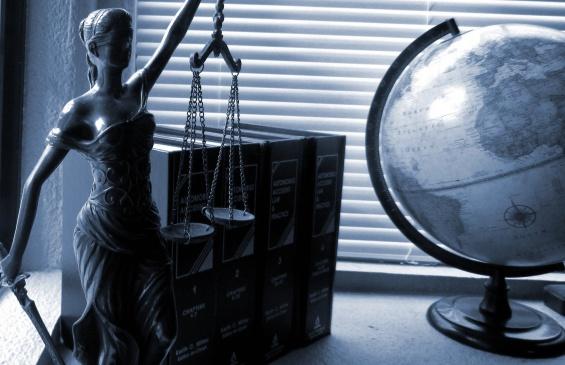Kira Sözleşmeleri Kapsamında Uyarlama Davalarındaki Usul ve Süreç