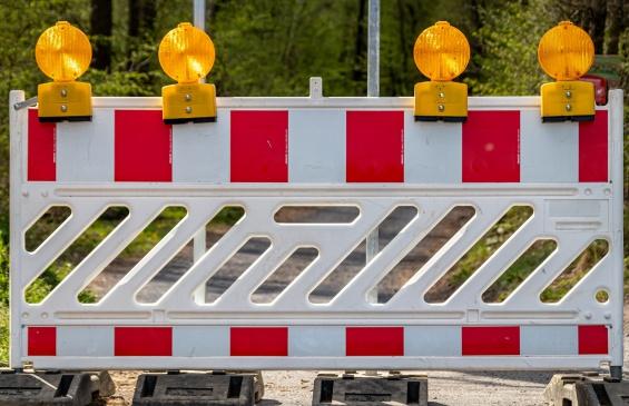 İşyerlerine Giden Yollar İdare Tarafından Trafiğe Kapatılan Kişiler Tazminat Talep Edebilir