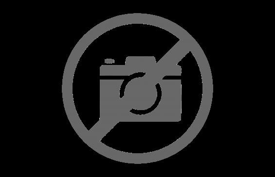 Sosyal Medya Kanunu'nda Düzenlenen Temsilci Zorunluluğu Yürürlüğe Girdi